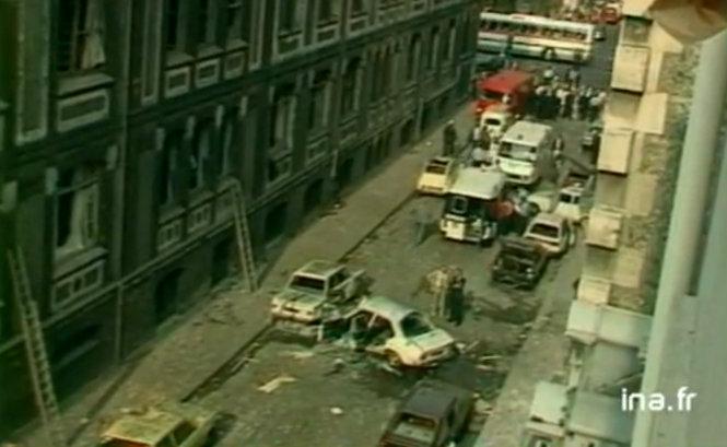 attentat-lycee-carnot-17-septembre-1982.jpg