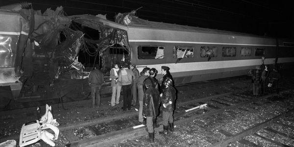 Attentat-a-Marseille-en-1983-1280_reference.jpg