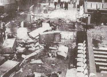 bombe_gare_centrale1.jpg