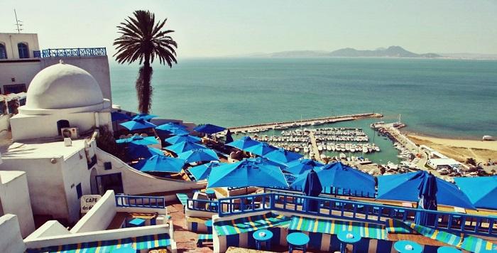le-tourisme-tunisien-sidi_bou_said.jpg