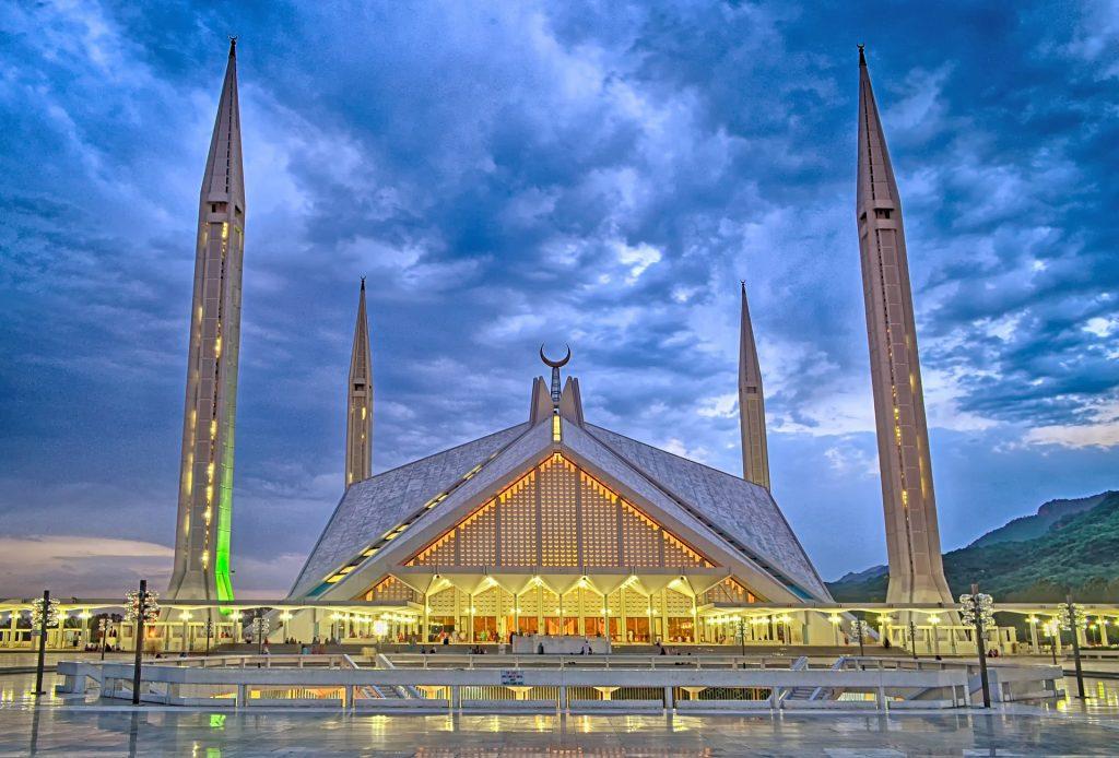 pakistan-1799463_1920-1024x694.jpg