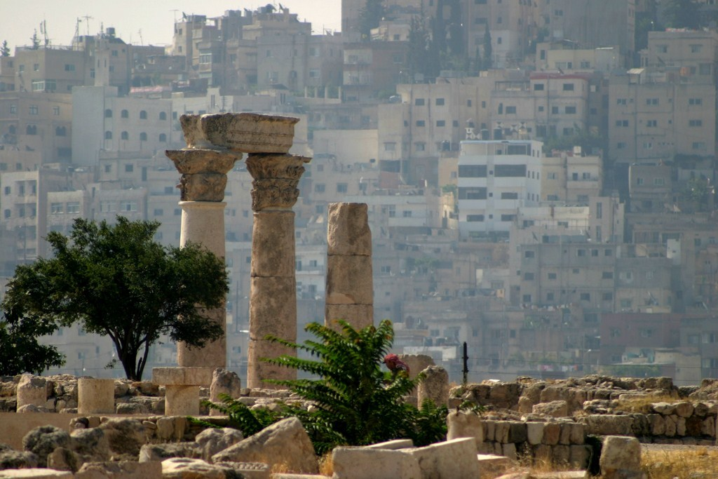 Amman011.jpg