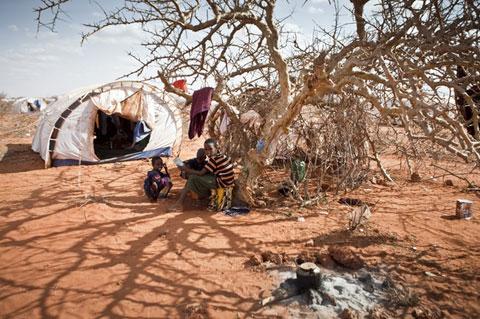 106782-Somalia-2011-Samuel-Hauenstein-Swan.jpg