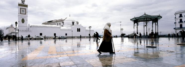 algerie.jpg