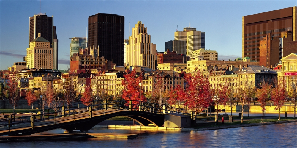 Old_Montreal_pix_for_Vizergy1.jpg