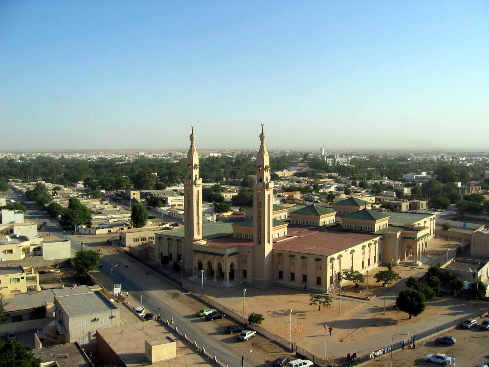 nouakchott-mauritanie.jpg