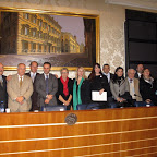 Congreso-Urla-nel-Silenzio-Roma_editado-14.jpg
