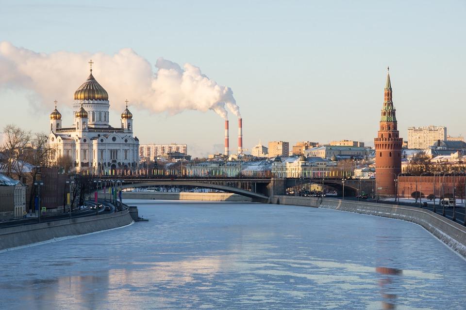 the-kremlin-610026_960_720.jpg