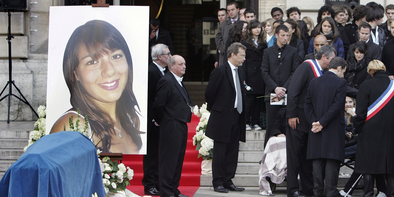 Apres-les-attentats-de-Paris-les-parents-de-Cecile-Vannier-veulent-des-reponses.jpg