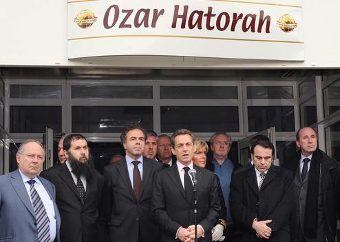 école-Ozar-Hatorah.jpg