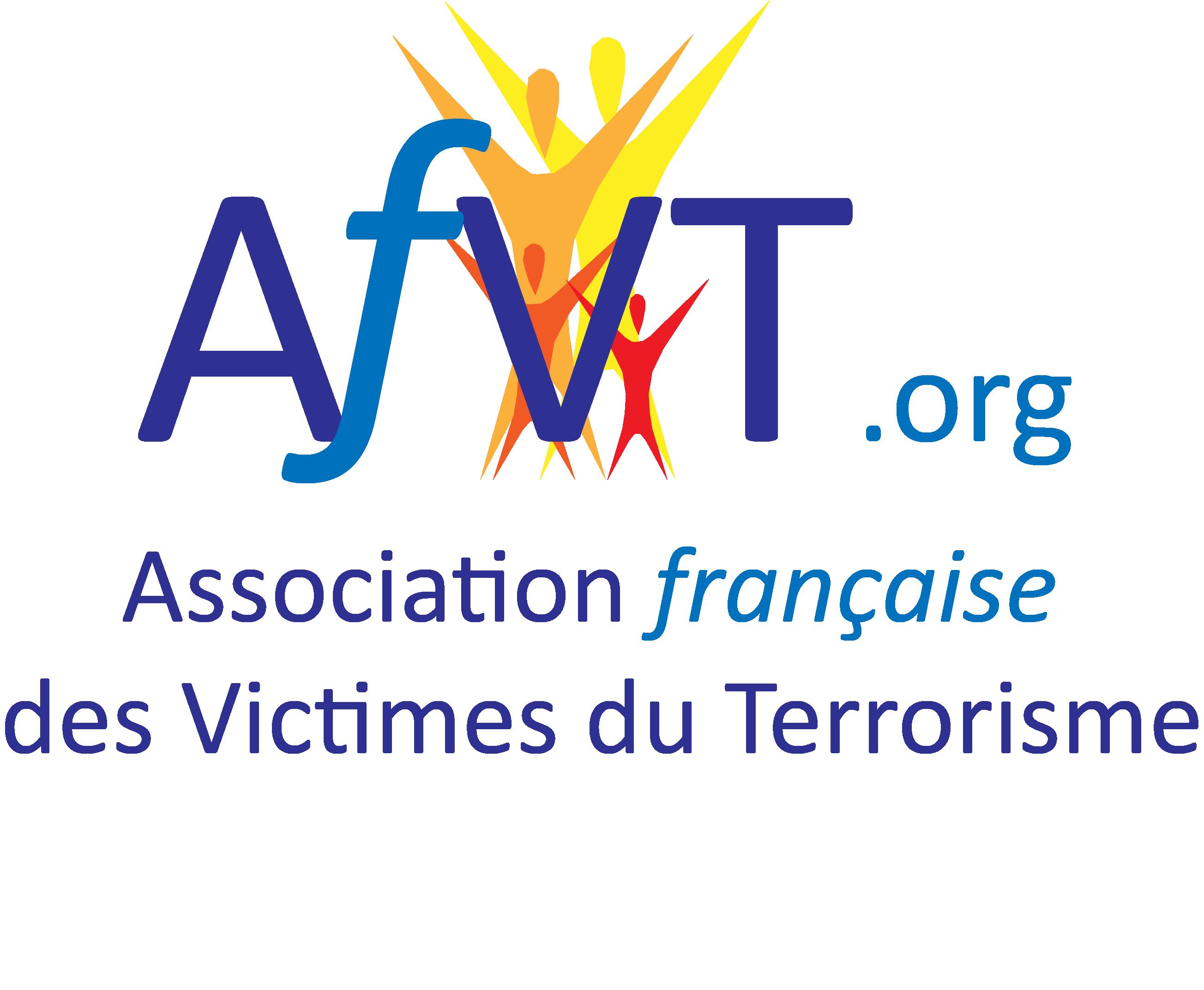 Logo-AfVT2l.png