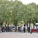 2011-09-19-Invalides-Michel-POURNY-192-111.jpg