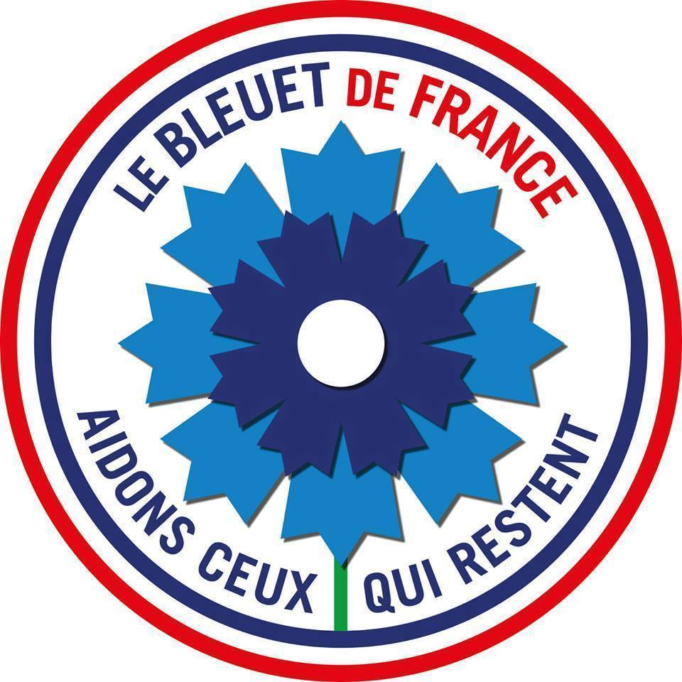 logo-bleuet-de-france.jpg