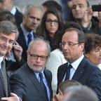 2012-09-19-POURNY-Michel-Invalides-442.jpg
