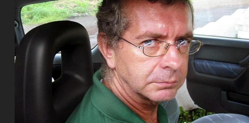 6106494-otage-au-mali-qui-etait-philippe-verdon.jpg