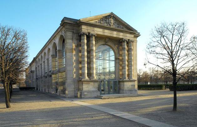 Musee-du-Jeu-de-Paume-facade-630x405-C-OTCP-DR.jpg