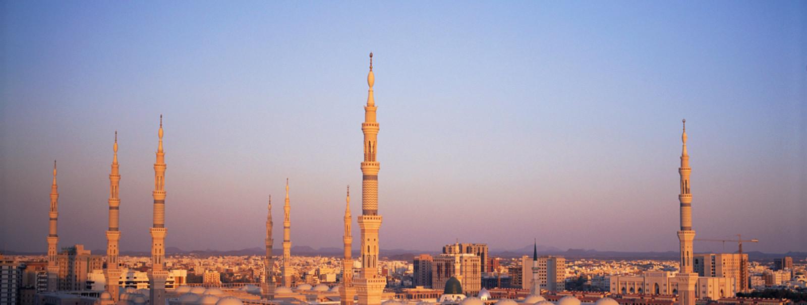 arabie-saoudite_1600x605_panoramique.jpg