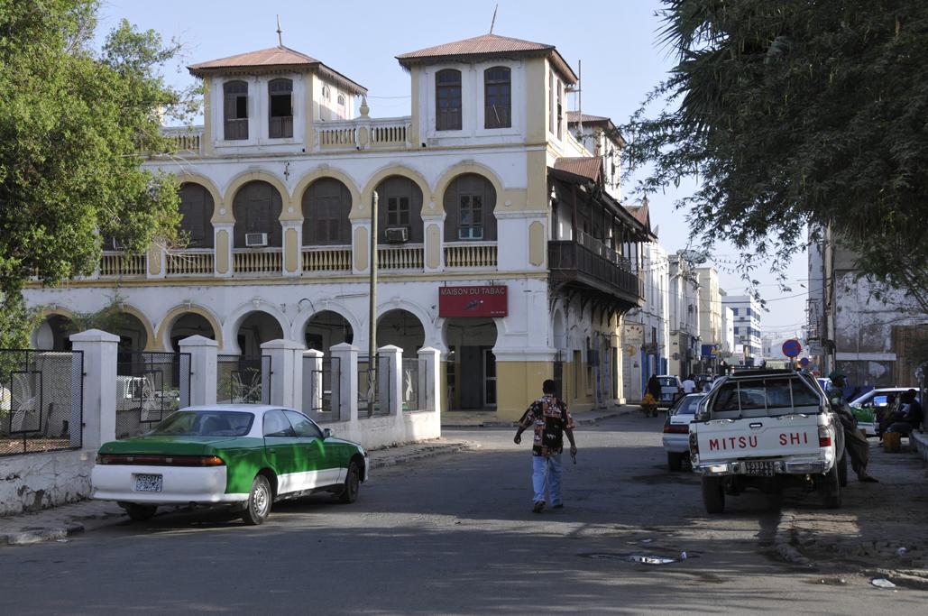 Djibouti_rue-de-Rome.jpg