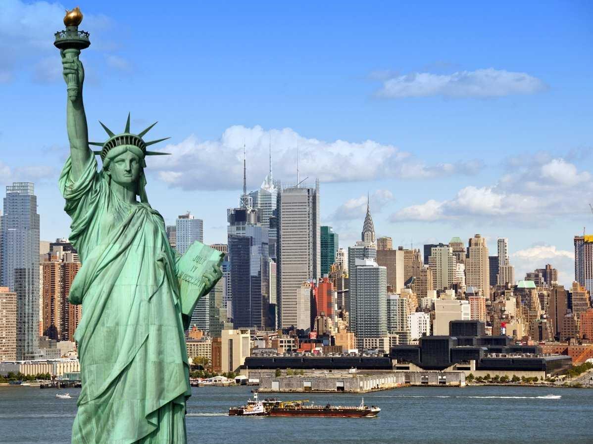 NY-skyline.jpg