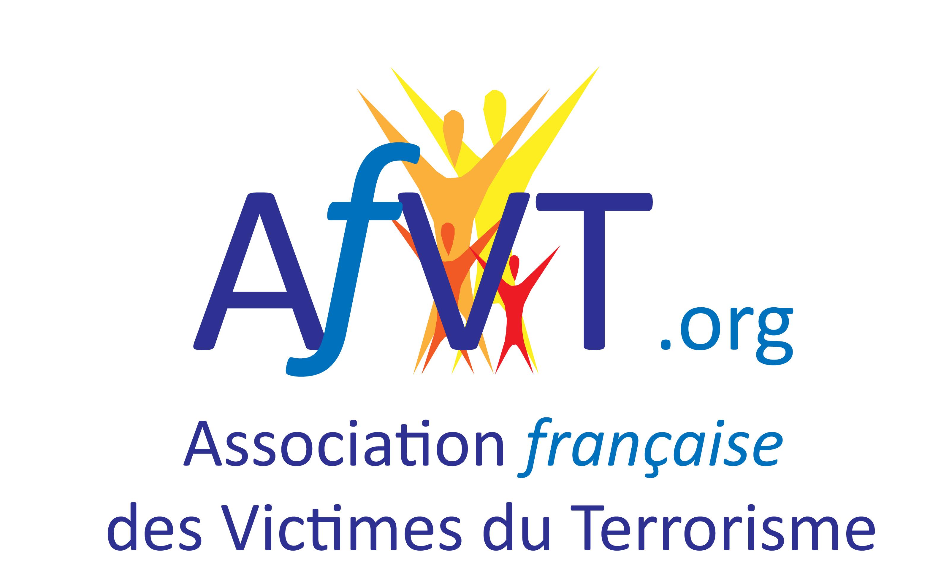 Logo-AfVT2l-2016.jpg