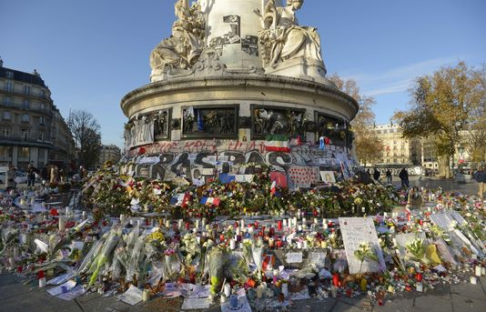 13_novembre_attentats.jpg