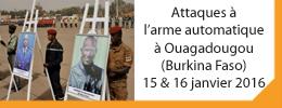 afvt_bouton_attentat-ouagadougou-2015
