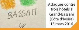 afvt_bouton_attentat-grand-bassam-2016