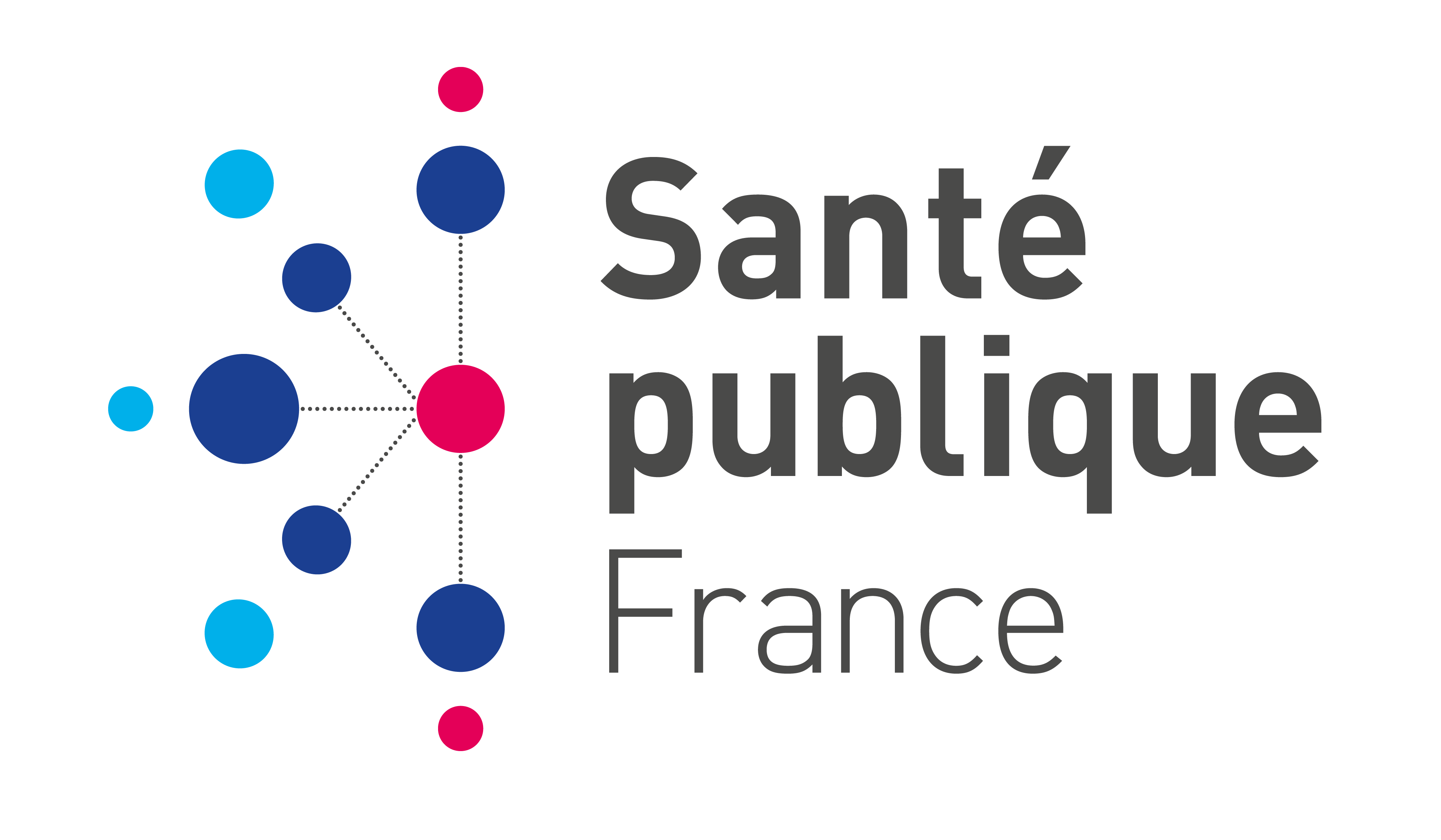 Logo-Sante-publique-france.png