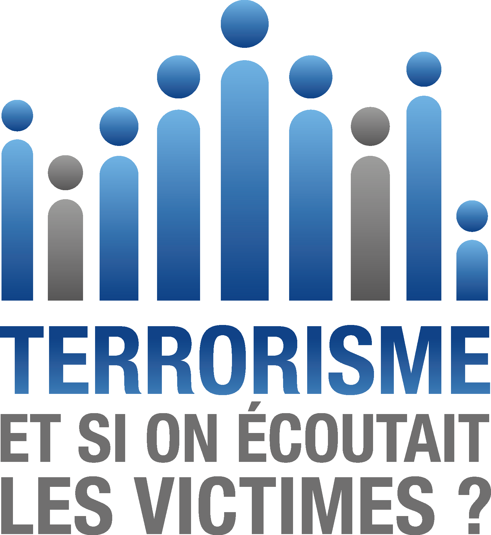 Terrorisme_ecoute_victimes_logo.png