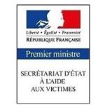 logo_etat_aide_aux_victimes_150