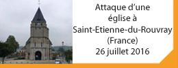 afvt_bouton_attentat-st-etienne-du-rouvray
