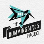 logo-THBP_150.jpg