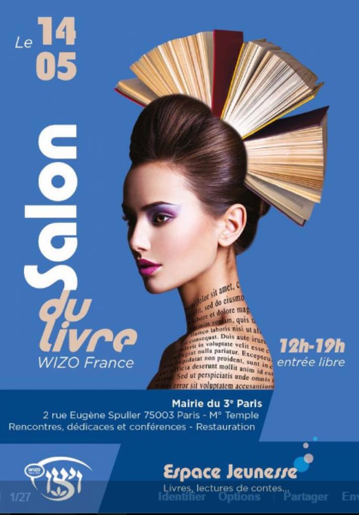 salon_du_livre-714x1024.png