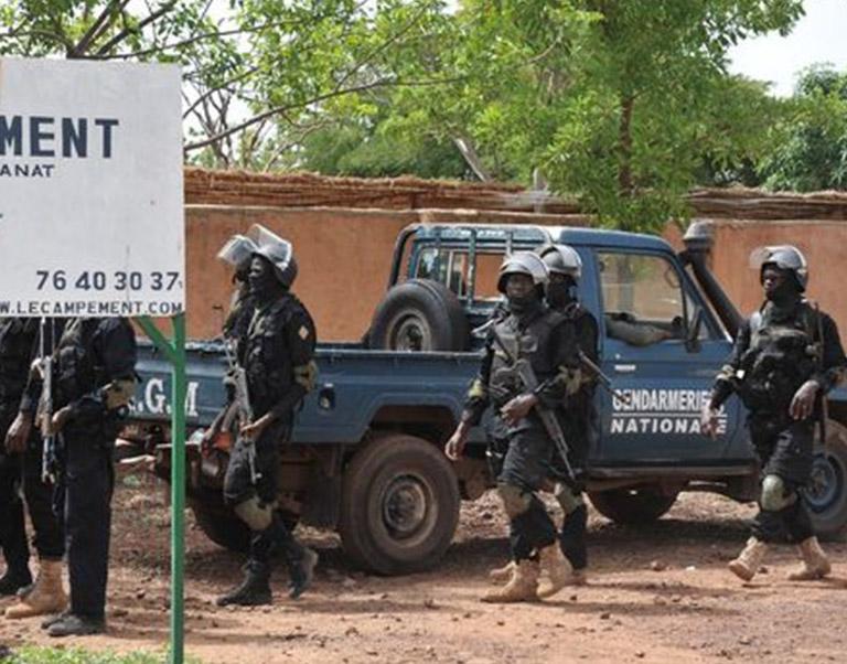 Attentat-Bamako.jpg