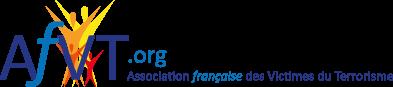 AfVT - Association française des Victimes du Terrorisme