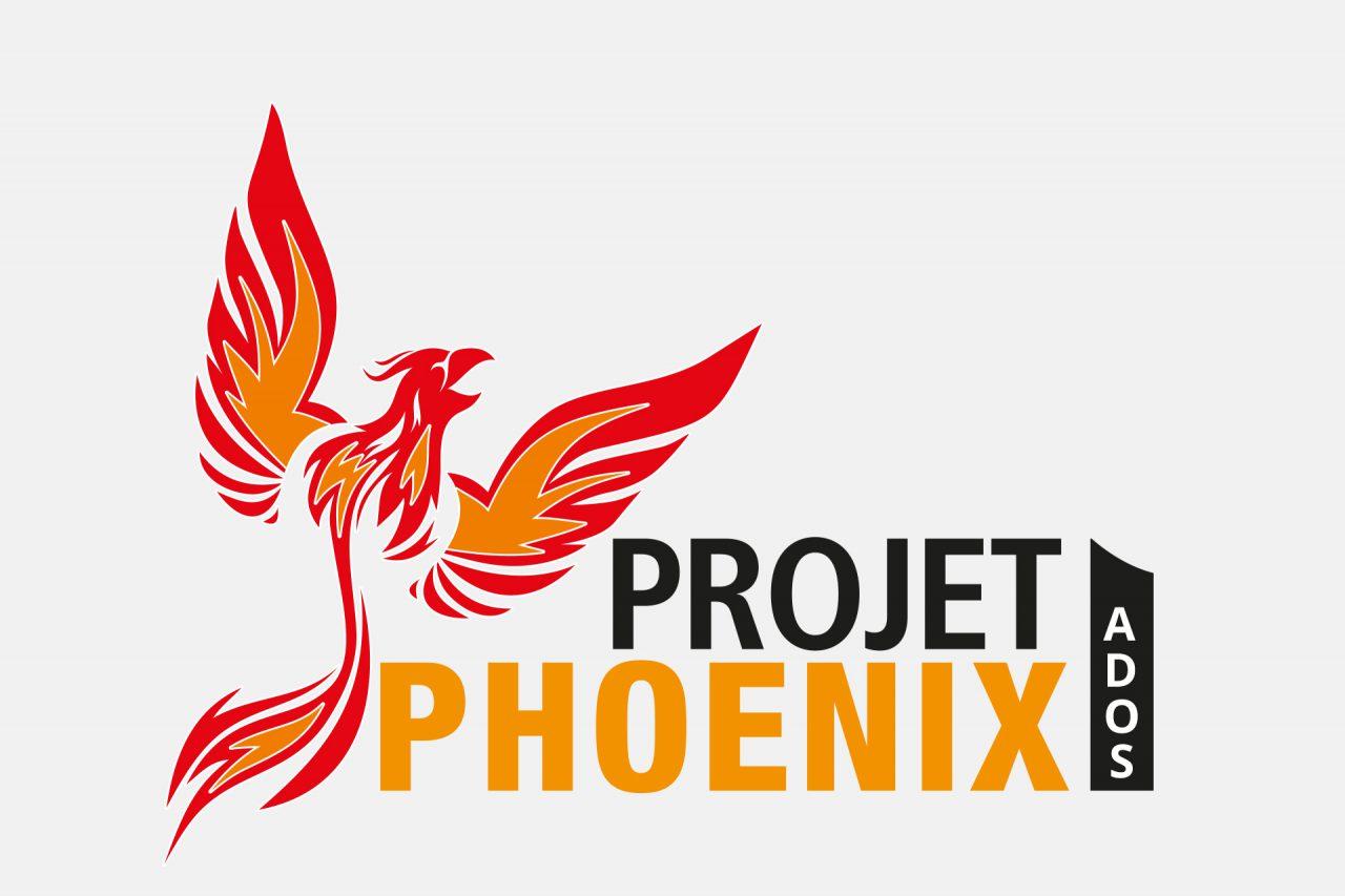 projet_phoenix-ados-1280x853.jpg