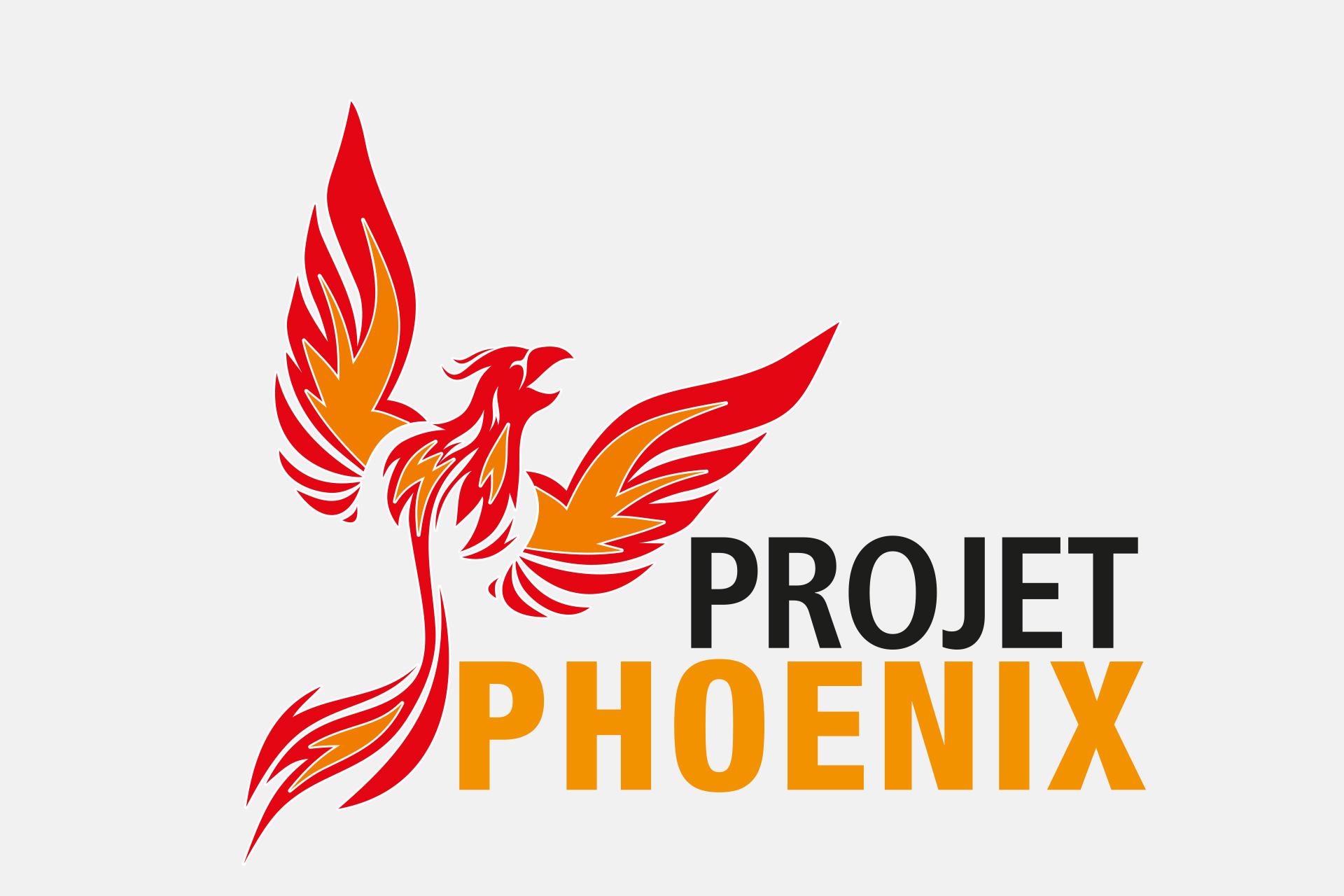 Projet PHEONIX