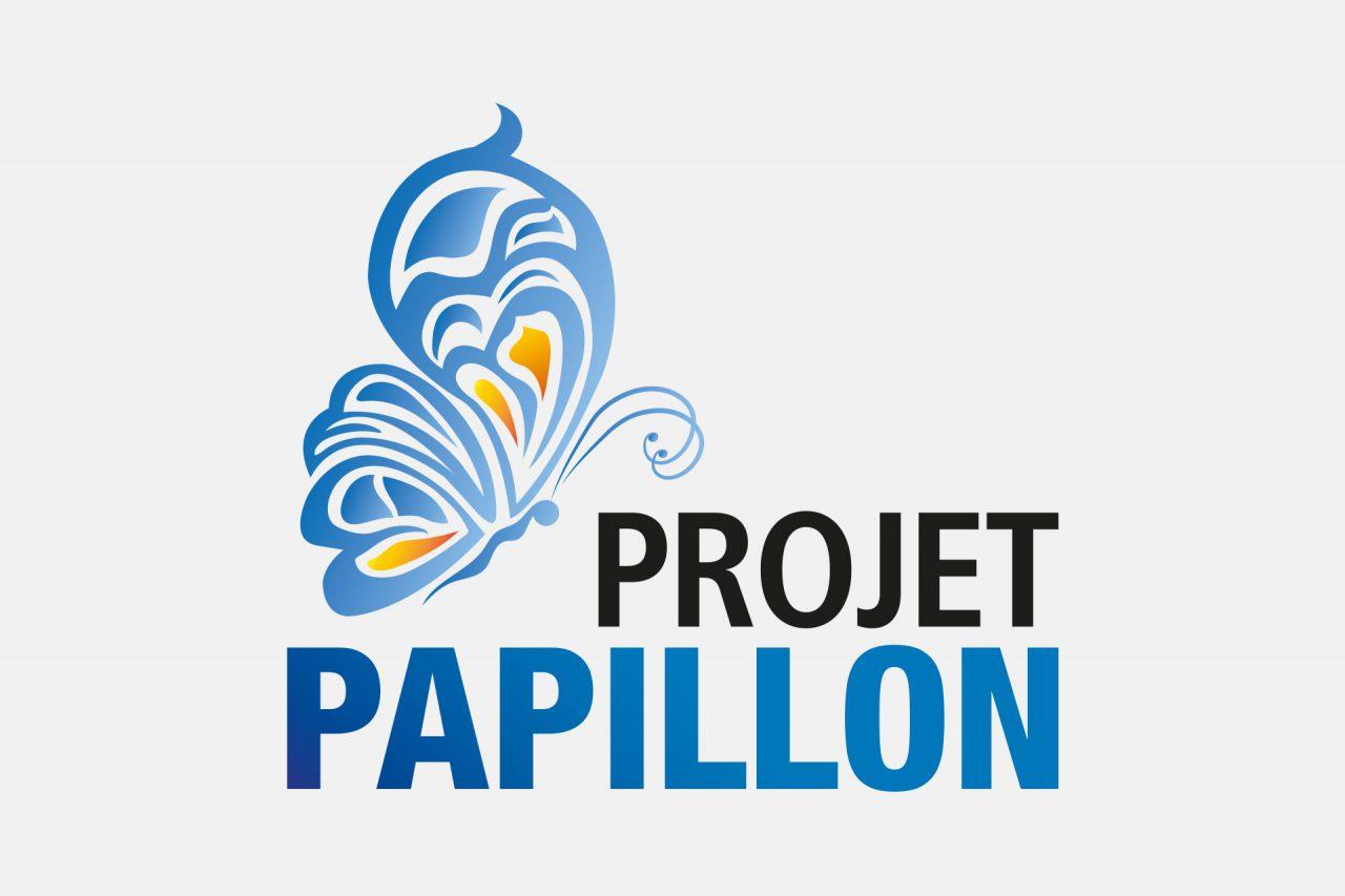 projet_papillon-1280x853.jpg