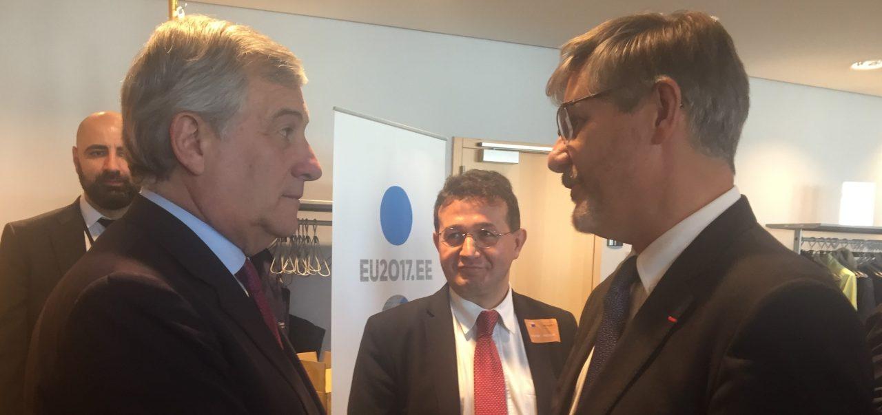 Guillaume-et-Tajani.jpg2_-1280x603.jpg
