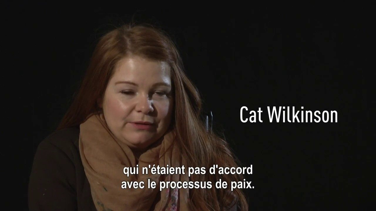 voices-cat-wilkinson-vostf-1280x720.jpg