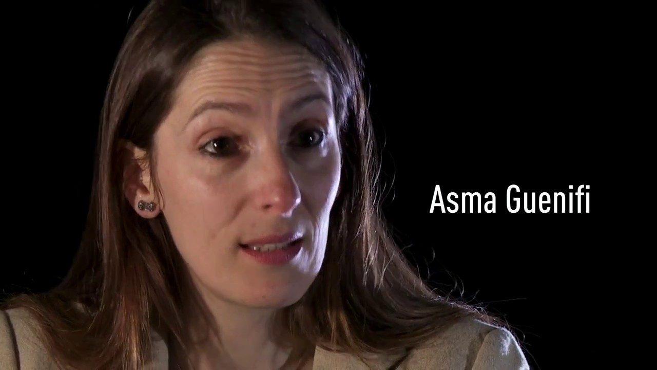 voices-asma-guenifi-vf-1280x720.jpg