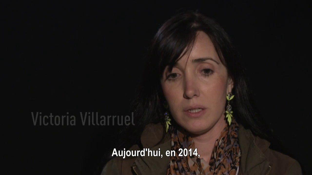 voices-victoria-villarruel-vostf-1280x720.jpg
