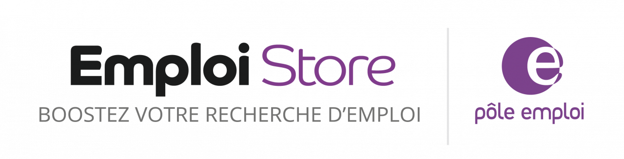 emploi-store-1280x326.png
