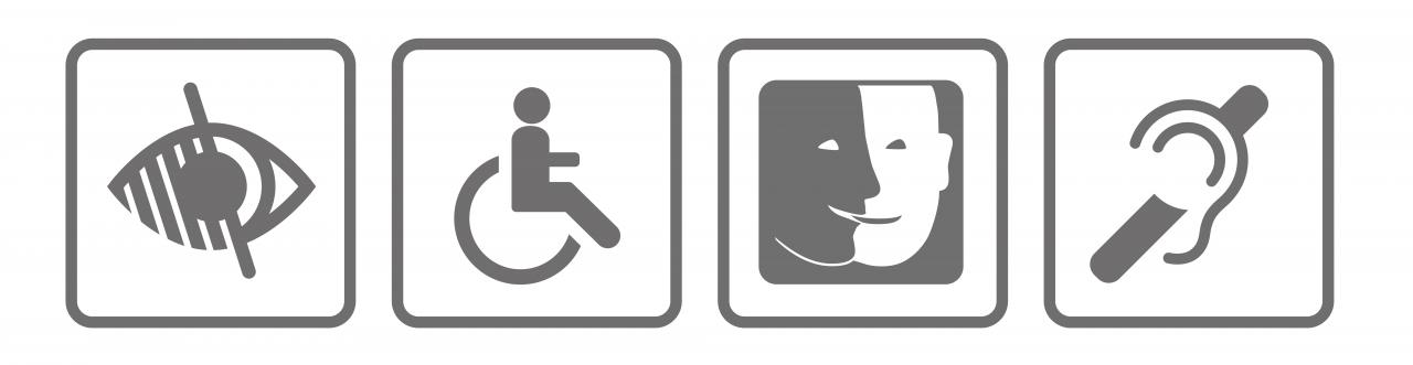 maroc-tourisme-handicap-1280x331.png