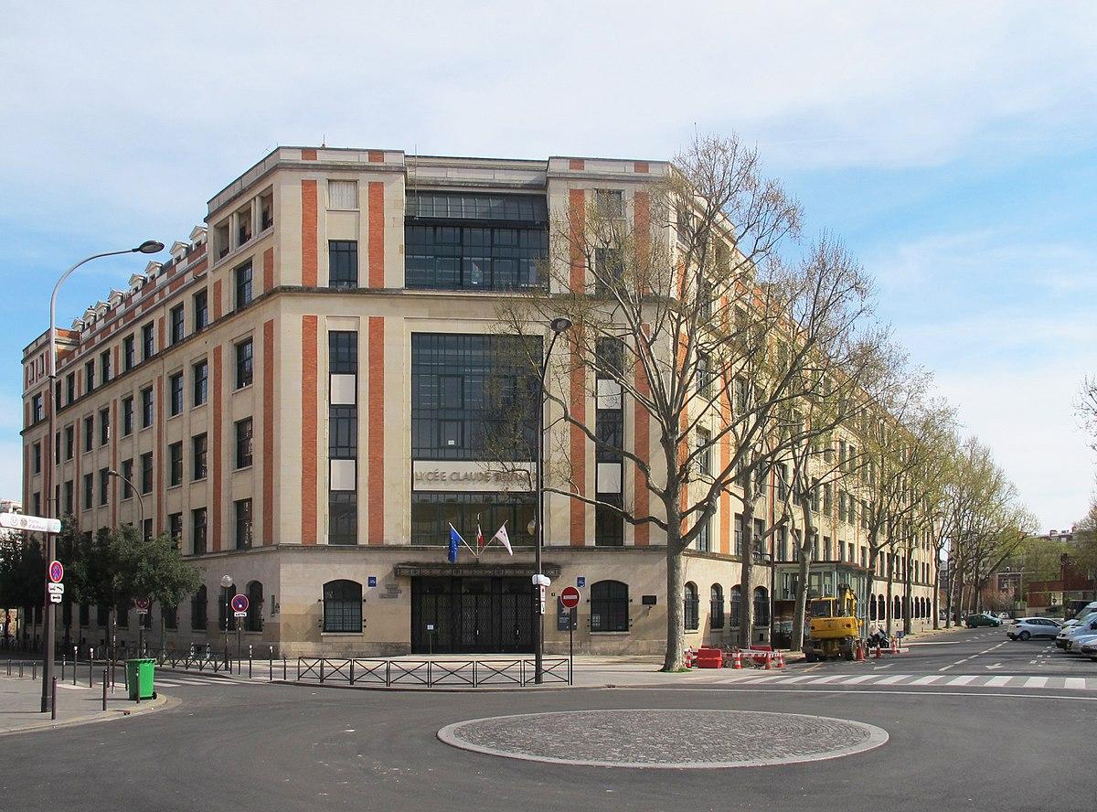 1200px-Lycée-Claude-Bernard-1.jpg