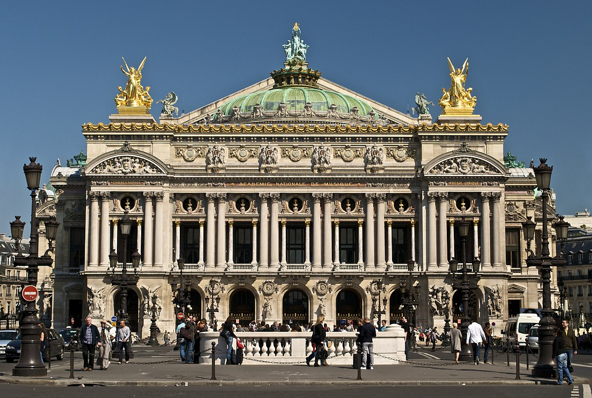 1200px-Paris_Opera_full_frontal_architecture_May_2009.jpg