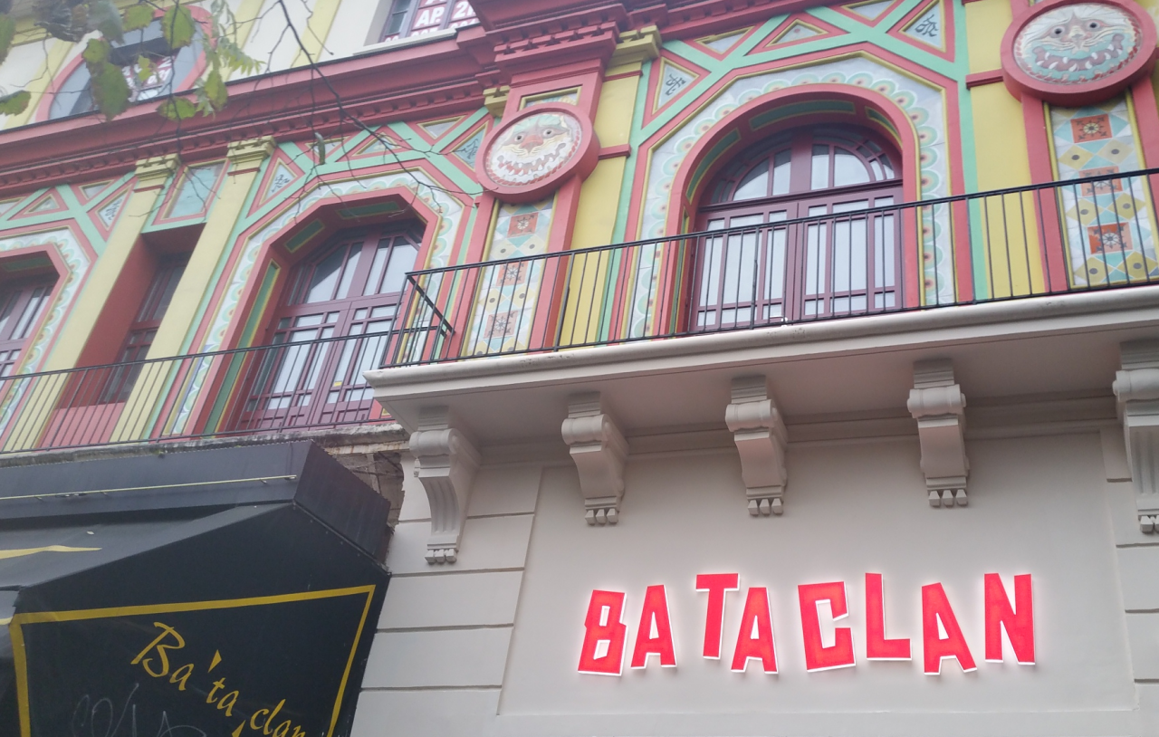 Bataclan_photo_png