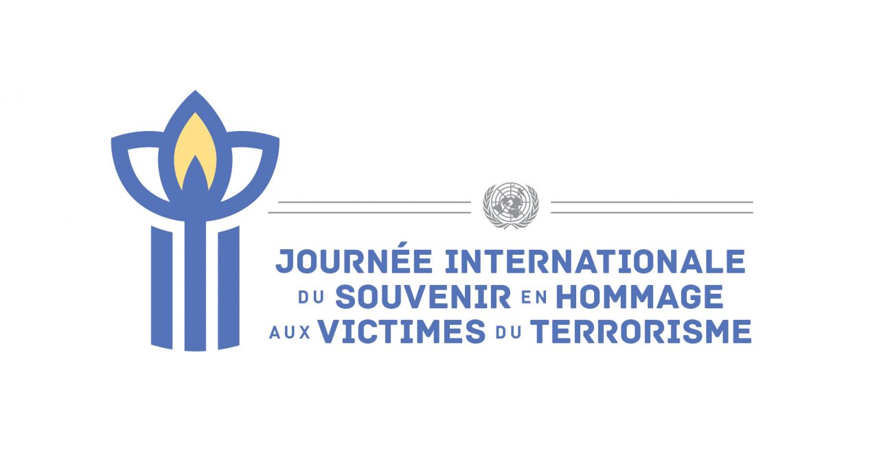 Victims-of-Terrorism_logo_FRENCH_horizontal-1280x670.jpg
