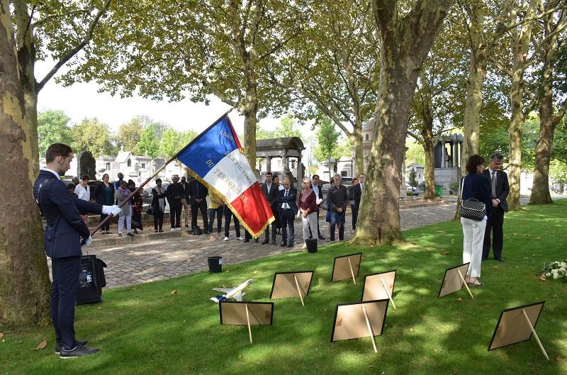 2018-09-19-POURNY-Michel-Pere-Lachaise-61-c.jpg