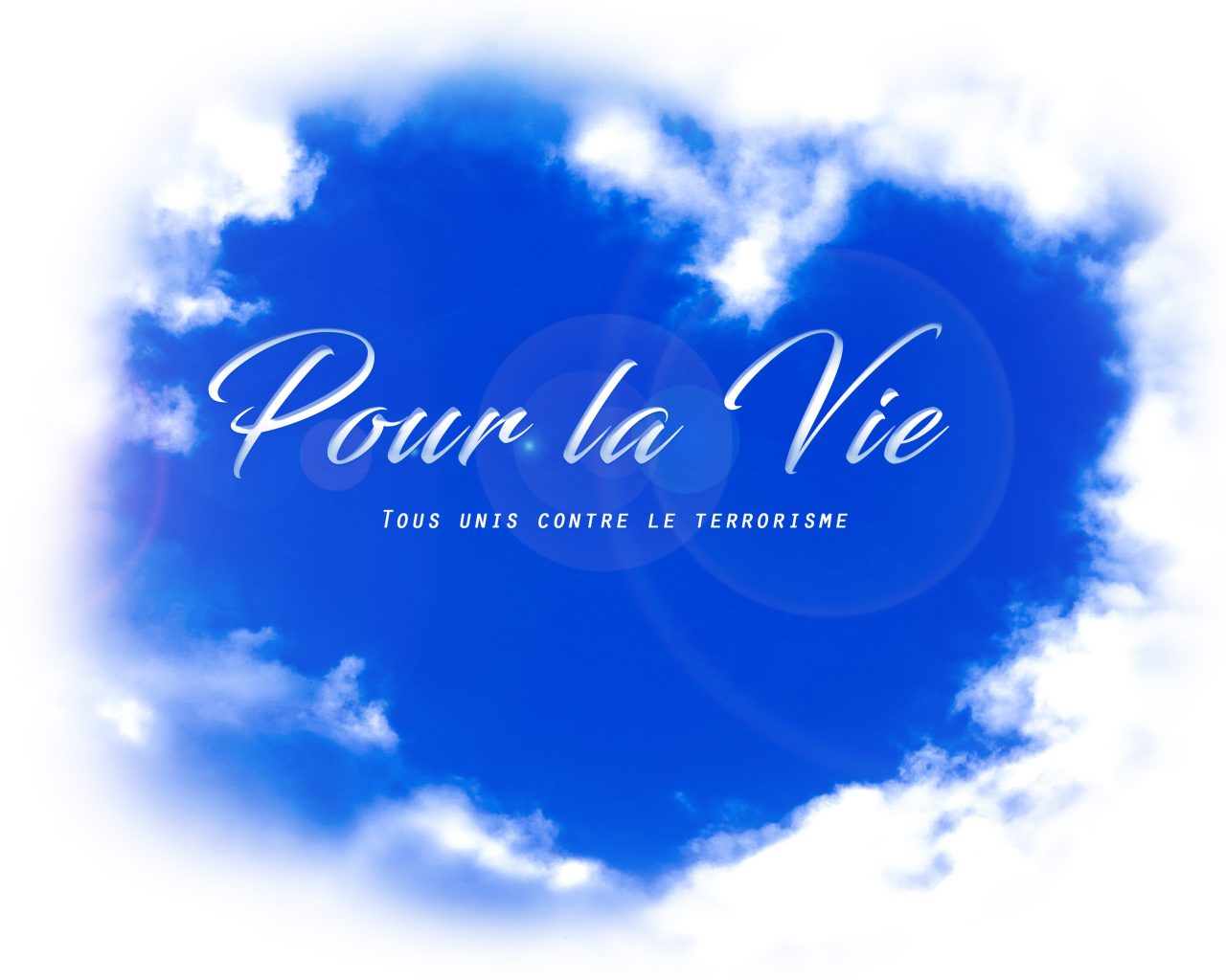 ACE-POUR-LA-VIE-INVITATION-IMG02-V2-1-1280x1024.jpg